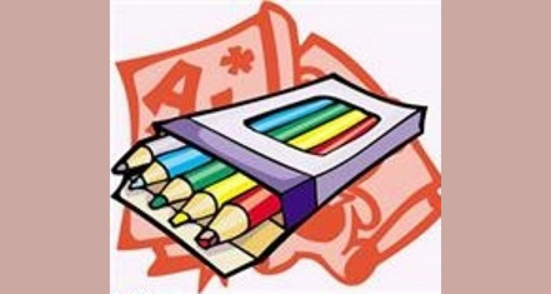 Консультация для родителей: «Как организовать домашние занятия по рисованию»