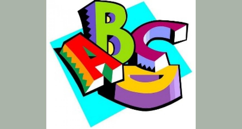 Авторская Программа обучения английскому языку младших школьников