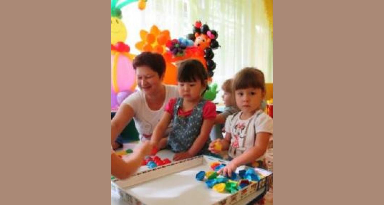 Конспект физкультурно-познавательного занятия с детьми младшего дошкольного возраста «Встреча с Незнайкой»