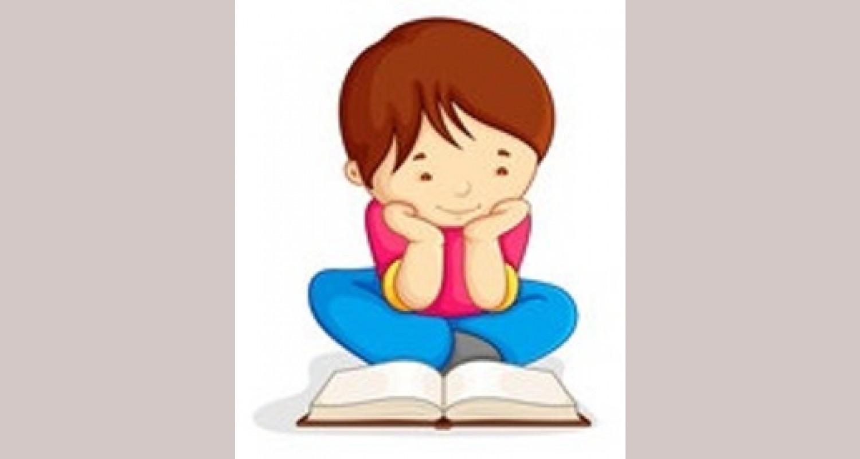 Рабочая программа кружковой работы по ознакомлению дошкольников с содержанием сказки «Приключение Капельки» и повышению интереса к художественной литературе познавательного характера