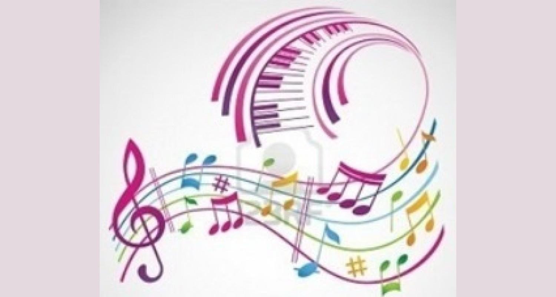 Сценарий концерта струнного отдела «Любимое кино»