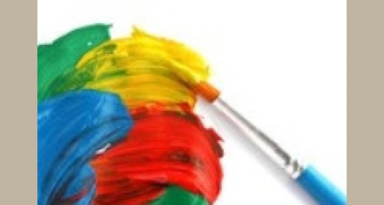 Дополнительная образовательная программа «Изостудия «Волшебные краски»