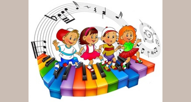 Музыкально-дидактическая игра с использованием ИКТ- как средство развития творческих способностей детей старшего возраста в дошкольном учреждении