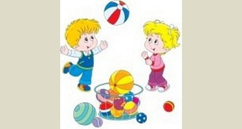Организация двигательно-оздоровительных моментов в процессе совместной деятельности педагога и детей дошкольного возраста