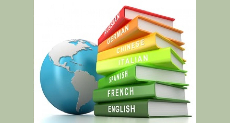 Почему возникает языковой барьер и как этого можно избежать?
