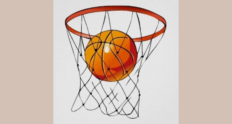Программа дополнительного образования физкультурно-спортивной направленности детей 6 -7 года жизни «Юные баскетболисты»
