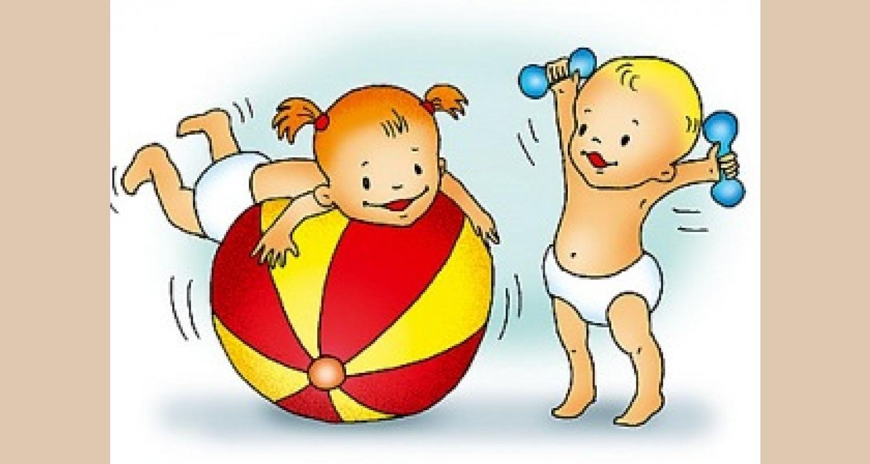 Психологическая сущность игры детей дошкольного возраста