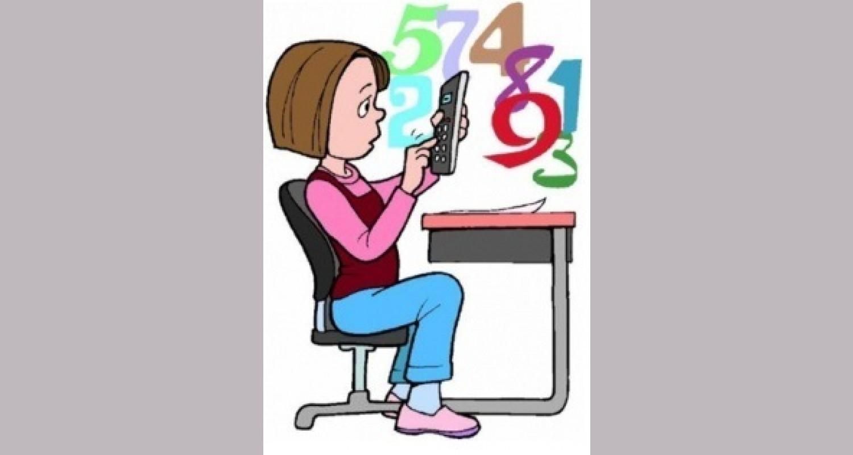 Факультативный курс по алгебре для 11 класса. Подготовка к ЕГЭ. Задания с параметрами