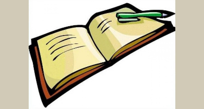 Формирование навыков грамотного письма через использование кластеров и алгоритмов