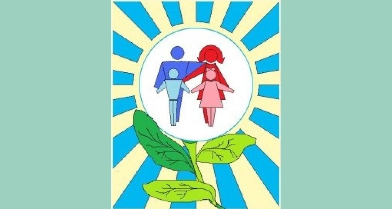 Комплексная программа профилактики безнадзорности и правонарушений несовершеннолетних «Будущее для всех»
