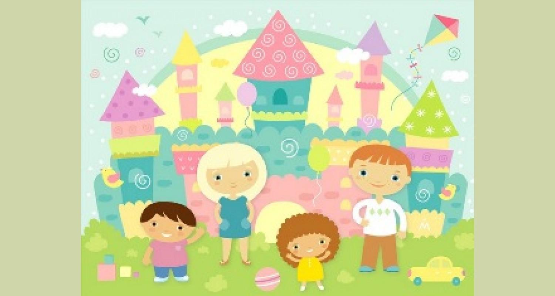 «Работа с родителями по развитию социально-коммуникативной и речевой деятельности дошкольников через игру»
