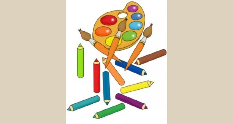Программа кружка по изобразительной деятельности в средней группе