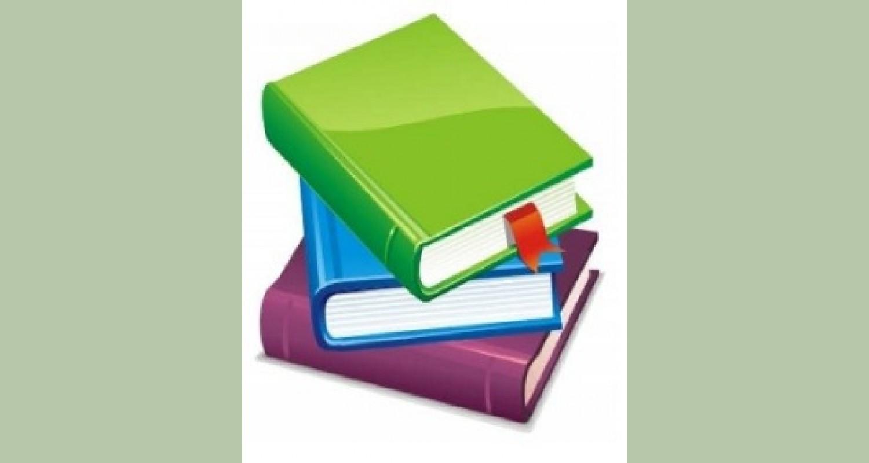 Использование технологии проектной деятельности в работе педагога дошкольного учреждения как средство повышения его профессиональной компетентности в условиях введения ФГОС ДО