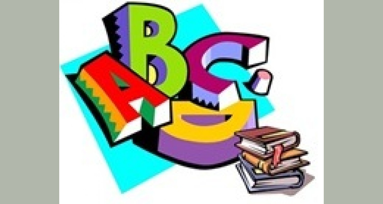 Создание положительной мотивации к изучению английского языка