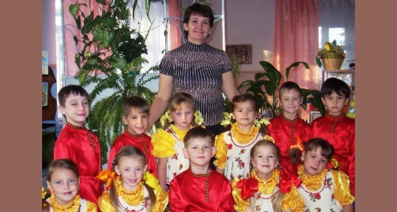 Баранова Наталия Александровна является музыкальным руководителем МБДОУ Филимоновского детского сада Каннского района Красноярского края