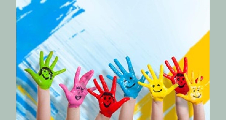 Авторская образовательная программа объединения «Юный дизайнер»