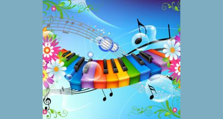 «Использование музыкальных произведений при ознакомлении с поэзией детей старшего дошкольного возраста с нарушением интеллекта» Посмотреть статью в полной версии