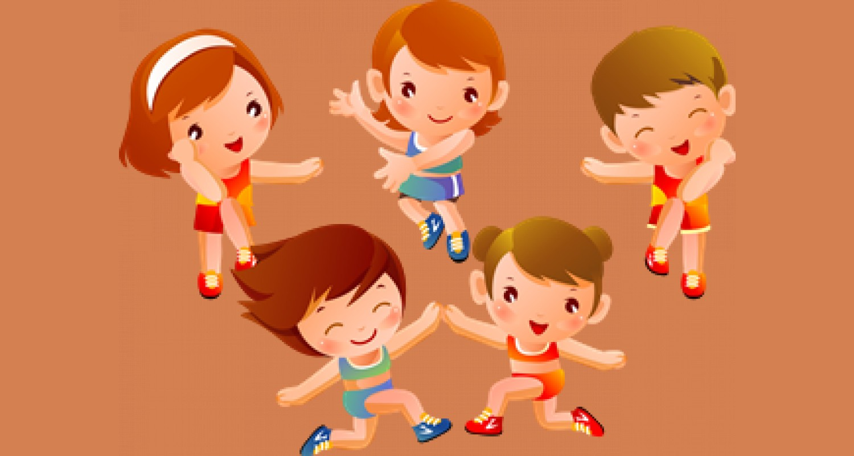 План тематической недели «Мы здоровые ребята» по формированию основ здорового образа жизни в средней группе