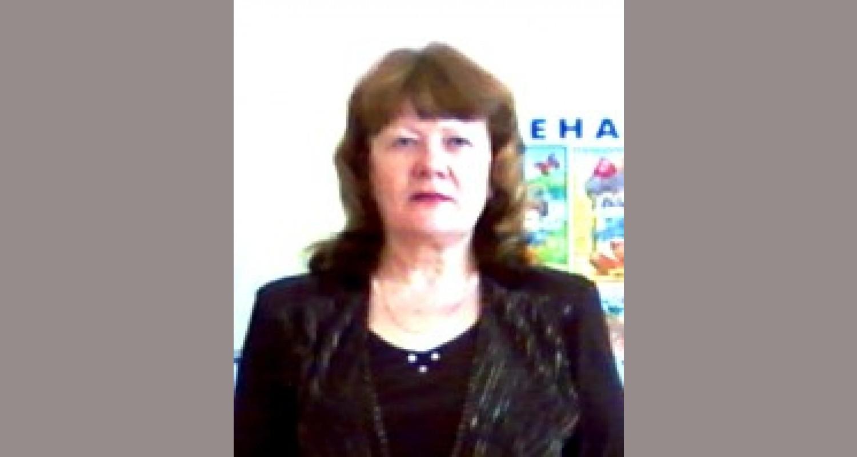 Мастера своего дела: Мельникова С. В.