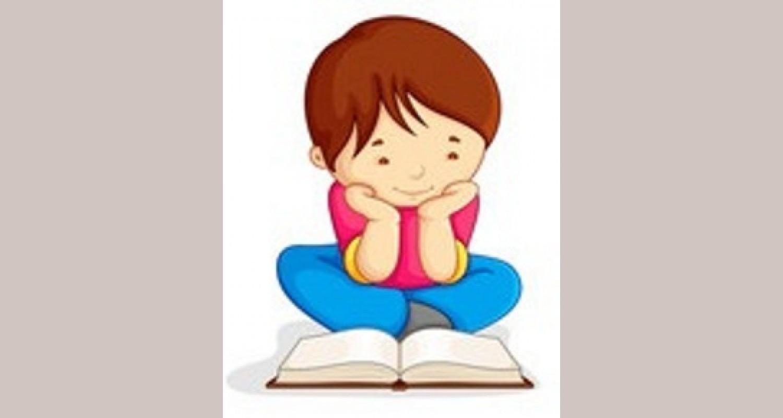 Обогащение и активизация словарного запаса младших школьников с нарушениями речи
