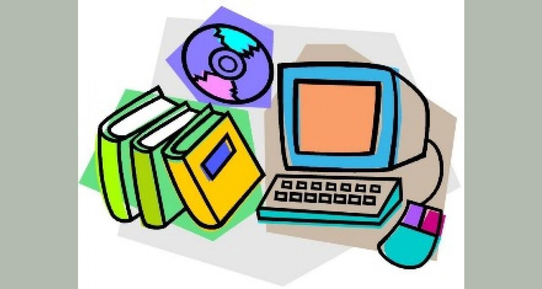 Информационно-коммуникационные технологии как средство развития мотивации учебной деятельности на уроках русского языка и литературы