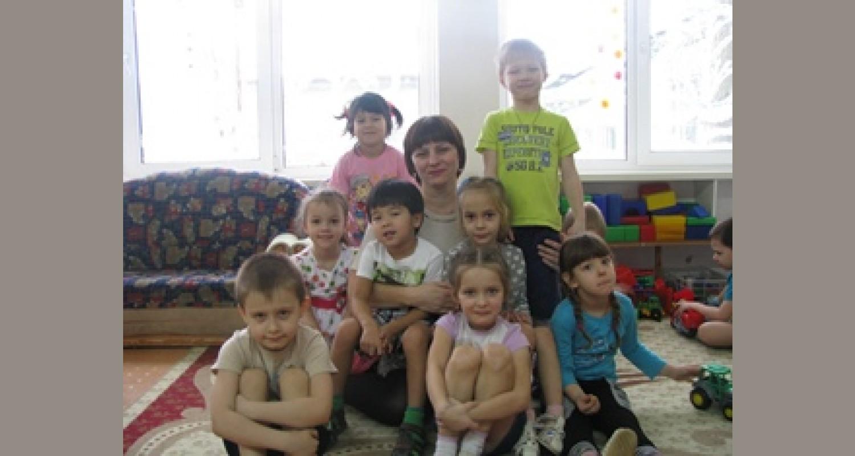 Вовлечение родителей в образовательный процесс ДОО, как средство взаимодействия с семьями