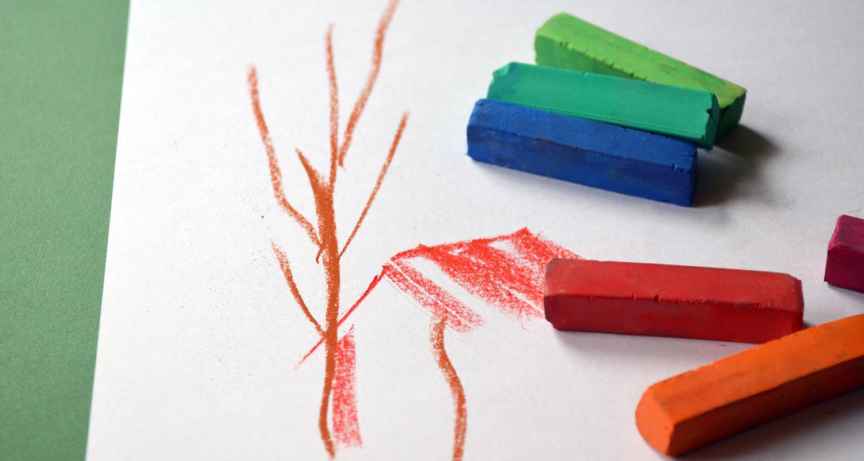 Организация образовательного процесса детей с ОВЗ. Что нужно знать?