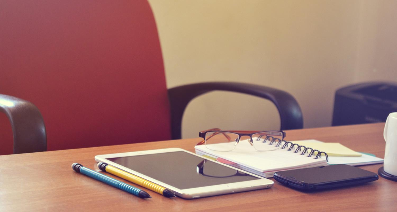Что изменится с введением должностей старшего и ведущего учителей