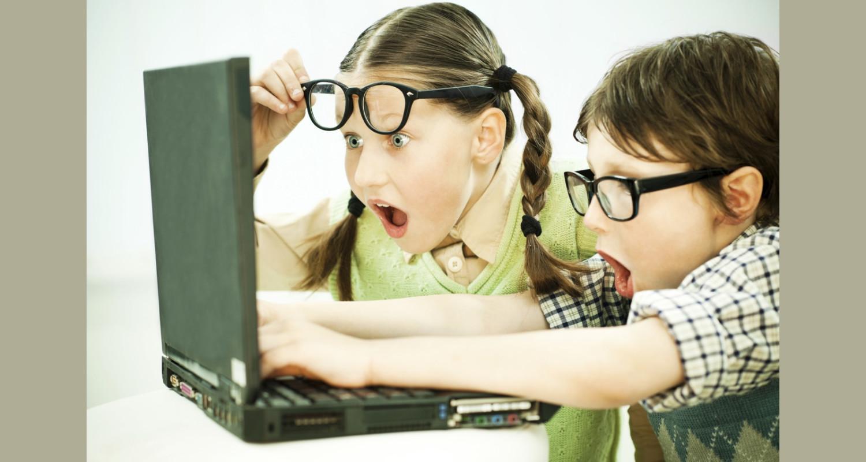 Фильтрация интернет-сайтов в образовательных учреждениях