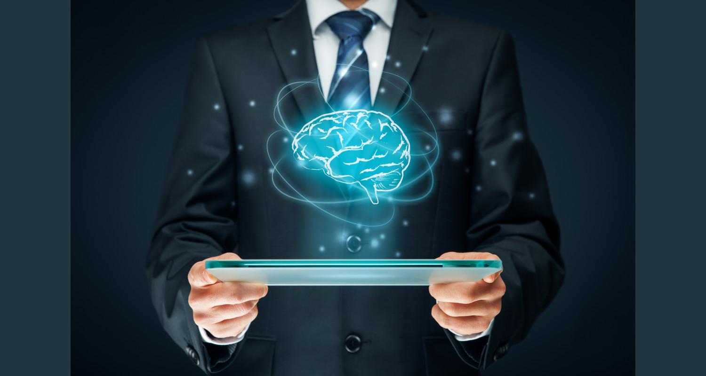 Искусственный интеллект заменит учителя к 2023 году?