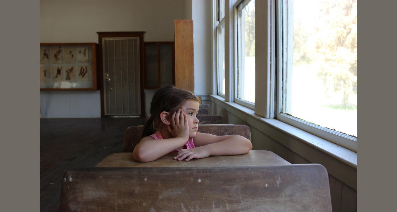 Развитие «софт скиллз» у дошкольников и школьников – модный фейк или насущная необходимость?