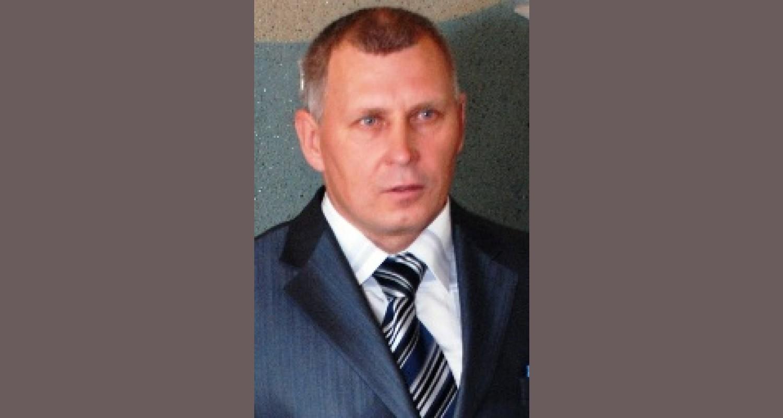 Мастера своего дела: Костенников О.Ф.