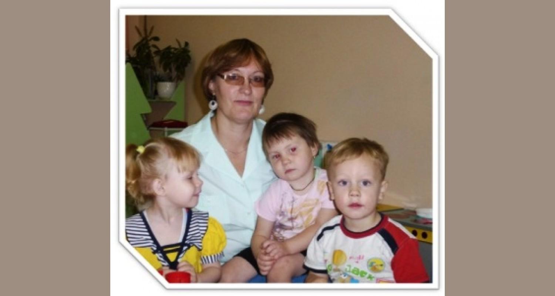 Воспитание навыков безопасного поведения у детей младшего дошкольного возраста