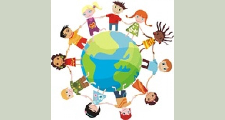 Организация работы учителя-словесника по оказанию помощи детям-билингвам