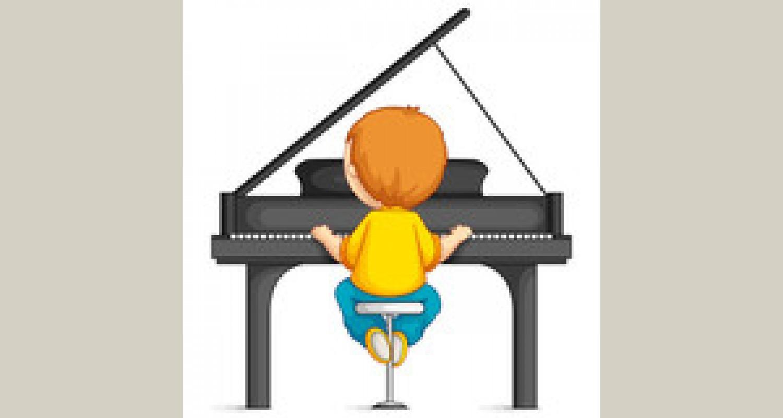 Воспитание творческой самостоятельности младших школьников в условиях музыкального восприятия
