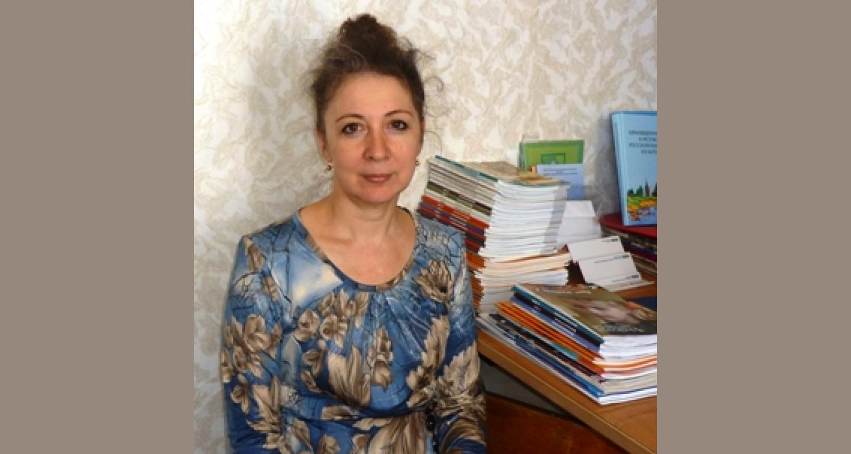 «Приобщение детей к истокам русской народной культуры»