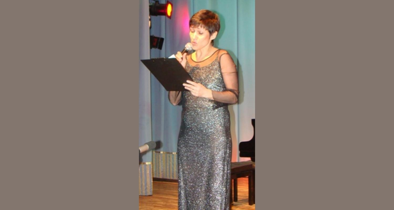Сценарий фестиваля фортепианных и камерных ансамблей «Tutti»