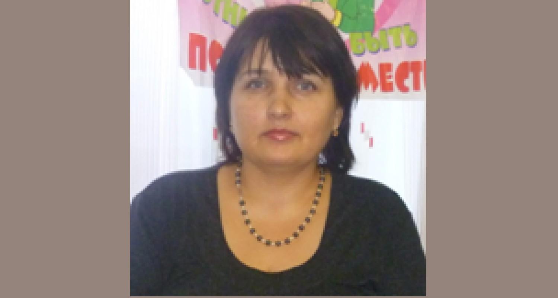 Межведомственный социально-педагогический проект «Школа социального успеха «Шанс»