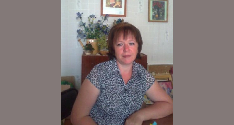 Мастера своего дела: Моисеенко О.А.