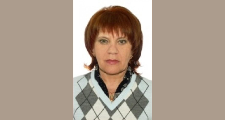Мастера своего дела: Речкина Л.Ф.