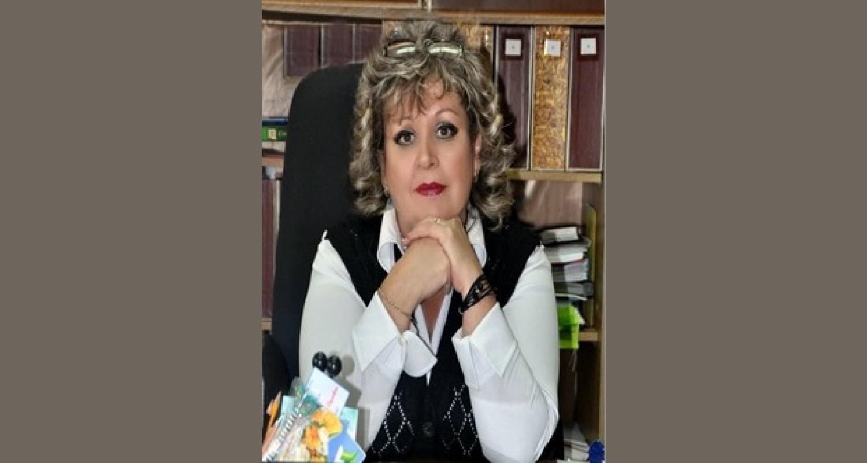 Имидж педагога дошкольного образовательного учреждения как атрибут деловых отношений и профессионального успеха
