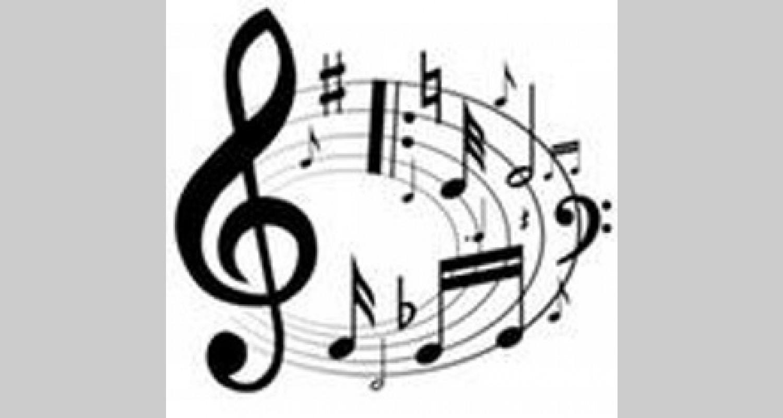 «Путешествие в королевство веселых песен»