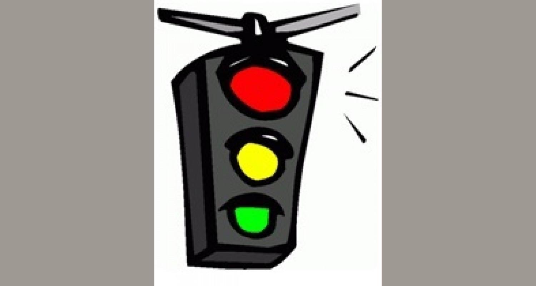 План-конспект досуга для детей старшего дошкольного возраста по обучению правилам безопасного поведения на дороге и правилам дорожного движения
