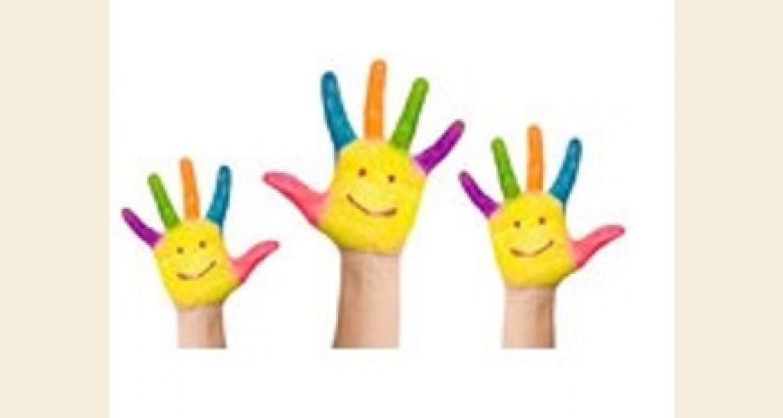 Роль игры в нравственном воспитании дошкольника