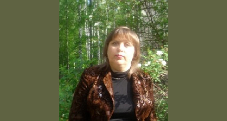 Мастера своего дела:Шимаковская Н.В.