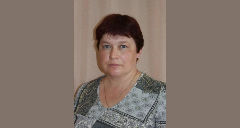 Мастера своего дела: Катырова Н.В.