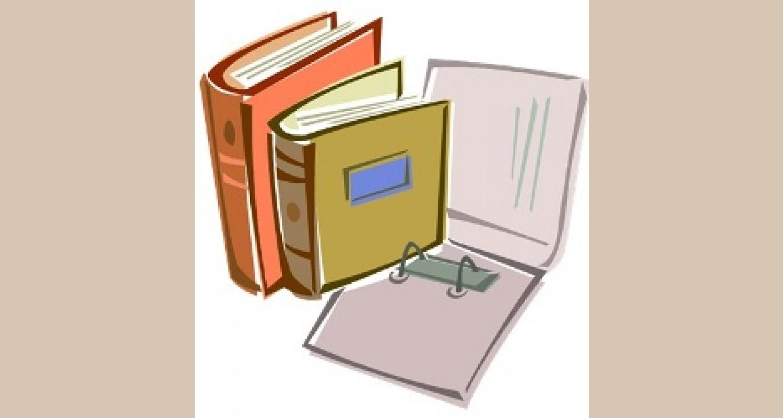 Подготовка и организация совещаний при заведующем в системе деятельности дошкольного образовательного учреждения