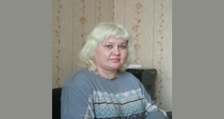 Мастера своего дела: Кудрявцева Т.В.