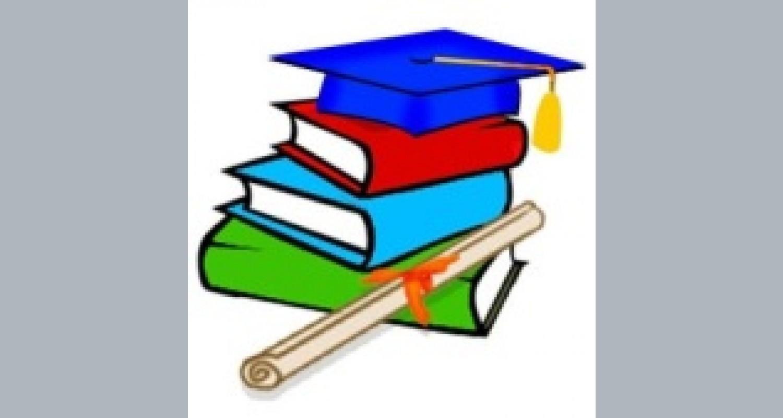 Индивидуализация обучения как один из путей активизации познавательной деятельности учащихся на уроках истории и краеведения