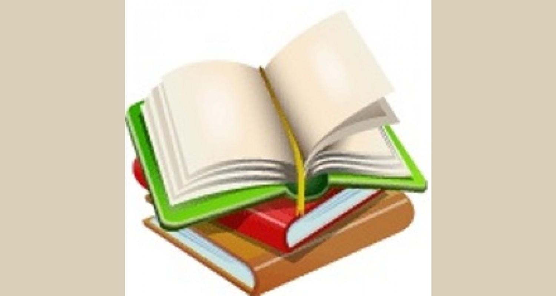 Универсальные учебные действия – их формирование и развитие на уроках биологии и химии